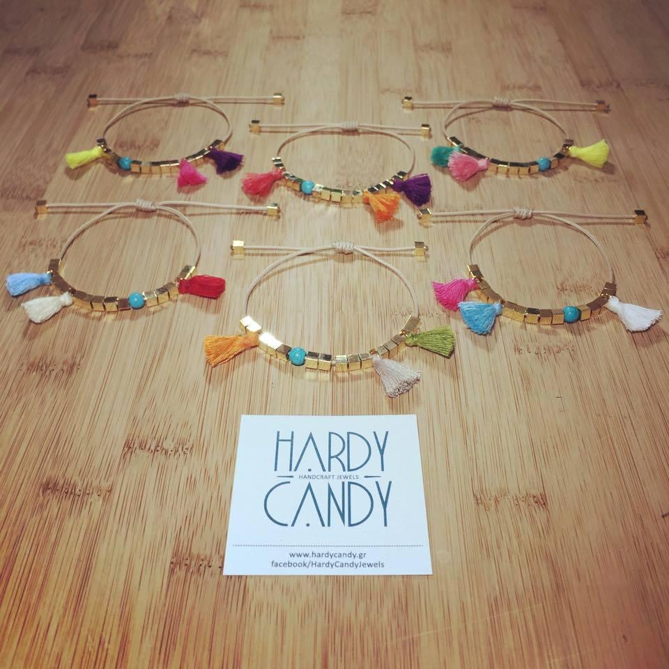 Hardy Candy Handmade Jewels savoir ville (2)