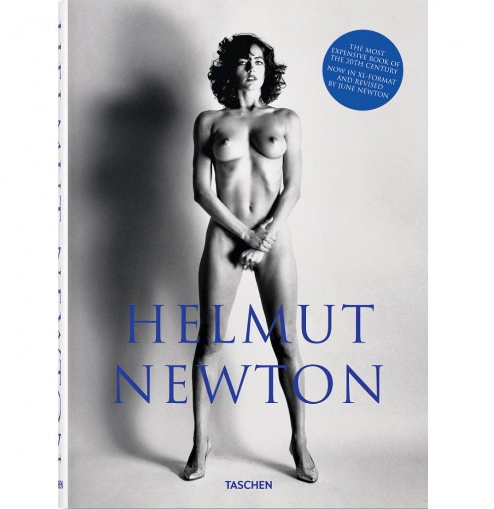 helmut_newton_the_project_garments_a