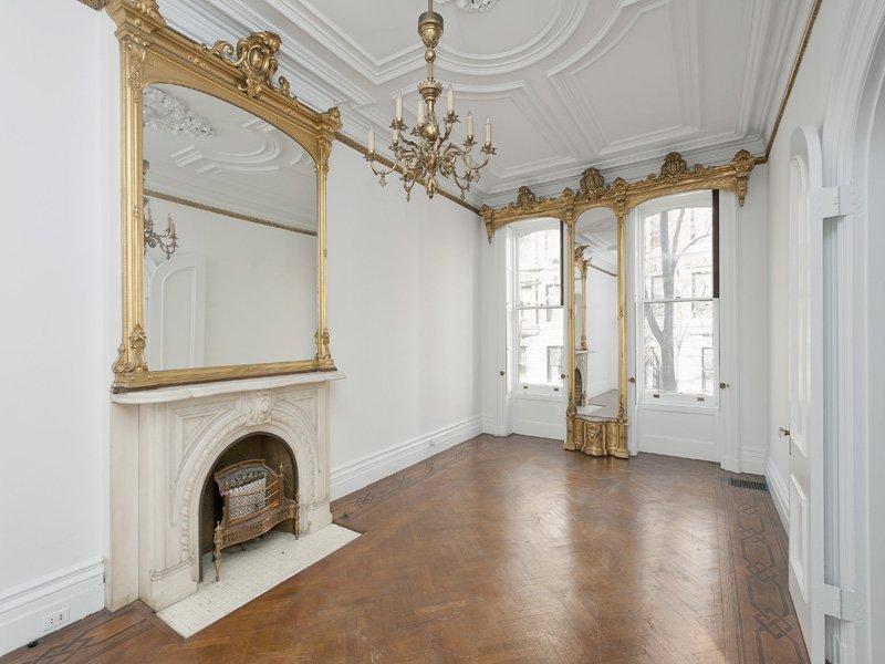 herringbone-pattern-wood-floors-one-home-many-charms
