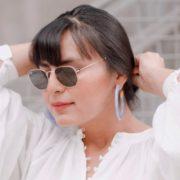 To trend στα σκουλαρίκια που πρέπει να δοκιμάσεις το φετινό καλοκαίρι σύμφωνα με το Pinterest