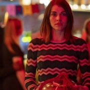 Η σειρά Home for Christmas βάζει τέλος σε όλα τα κλισέ περί μοναξιάς των Χριστουγέννων