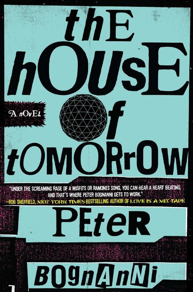 house-tomorrow-peter-bognanni