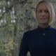 Στο νέο promo trailer του House of Cards, η Claire δεν είναι μια θλιμμένη χήρα
