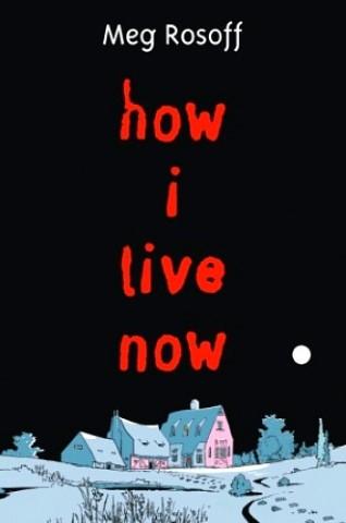 How-I-Live-Now (Custom)