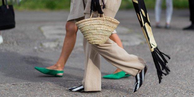 Το πιο stylish αλλά και χρήσιμο αντικείμενο που θα βρεις στα H&M