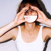 Πως να ενεργοποιήσεις τον μεταβολισμό σου μέσα σε 24 ώρες