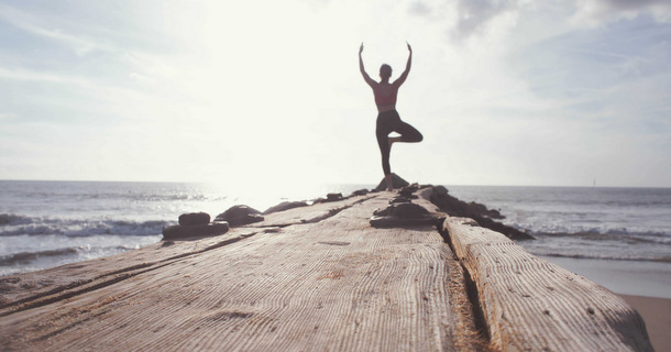 how-to-create-a-yoga-resume-that-stands-out-from-the-crowd
