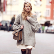 Fashion tricks που θα αναδείξουν τα φθινοπωρινά σου looks