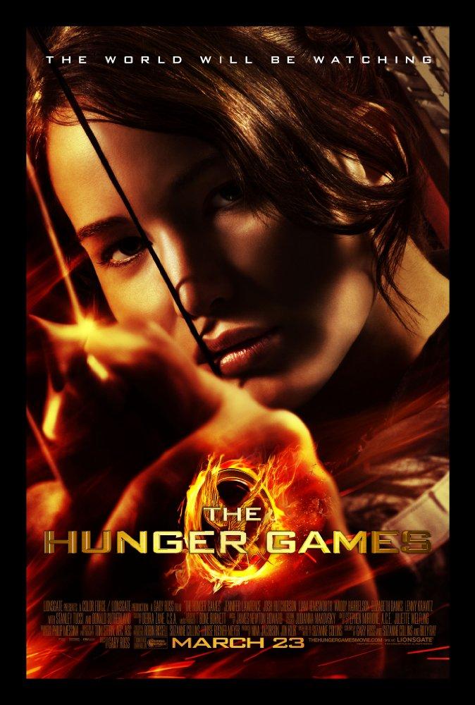 hunger-games-2012