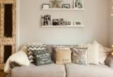Ποιος είναι ο ιδανικός φωτισμός για κάθε χώρο τού σπιτιού σου;