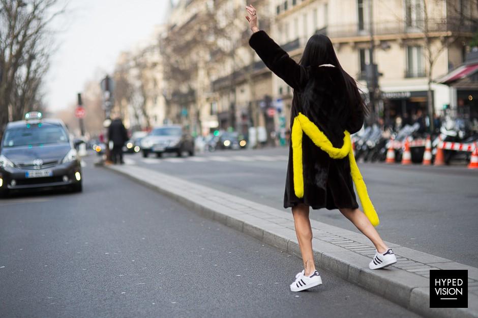 Hyped-Vision-Manuel-Pallhuber-Gilda-Ambrosio-Paris-Mens-Fashion-Week-Fall-Winter-2015_O1A4233-940x627