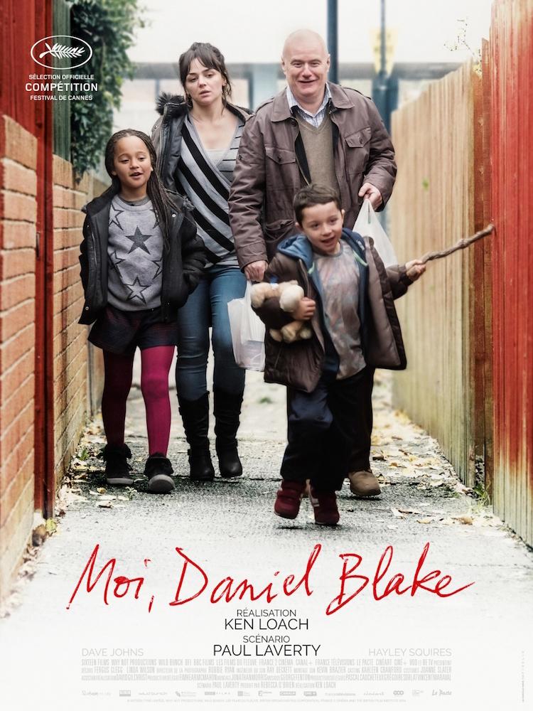 i-daniel-blake_film_poster_big