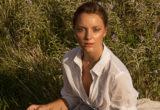 Το lookbook της Clover Fashion έκανε ξεκάθαρο τι χρειαζόμαστε για το καλοκαίρι
