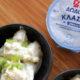 Σαλάτα με creamy πατάτες