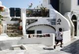 Το κορυφαίο βιβλιοπωλείο του κόσμου βρίσκεται σε ένα ελληνικό χωριό