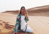 Τα trends της Άνοιξης όπως τα βλέπει μια fashion blogger