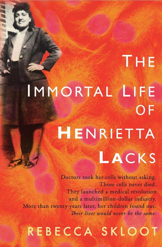 immortal-life-henrietta-lacks
