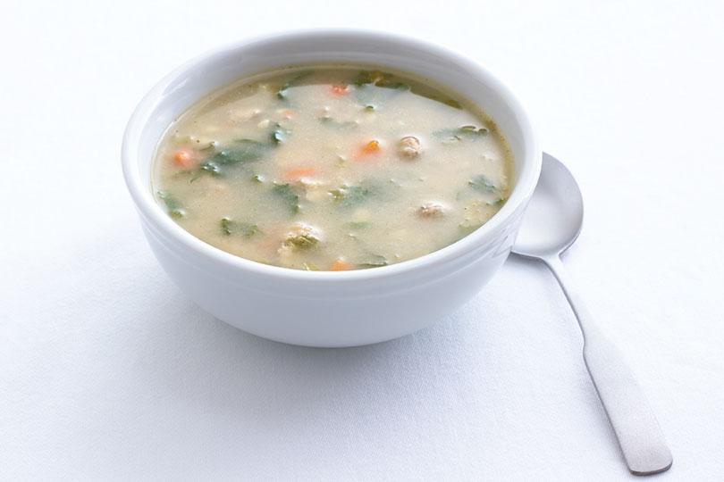 italianwedding_soup-810x540_1