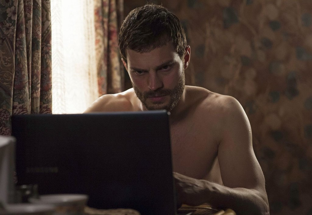 jamie-dornan-pictures-from-fifty-shades-grey-fall