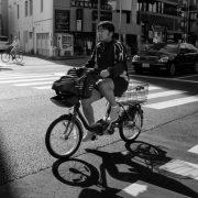 11 πράγματα που θα ήθελες να ξέρεις πριν κλείσεις εισιτήριο για Ιαπωνία