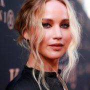 "H Jennifer Lawrence μπαίνει στο Netflix με μία κωμωδία ""αστρονομικών"" διαστάσεων"