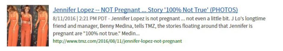 jennifer_lopez_headline_mgwq9q