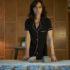 Η Carla Gugino στο Jett είναι η θηλυκή version του El Professor