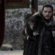 Όσα ξέρουμε μέχρι τώρα για την τελευταία σεζόν του Game of Thrones