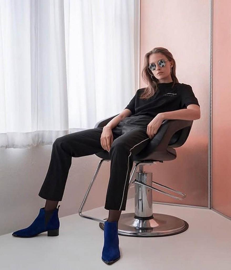 julia-belyakova