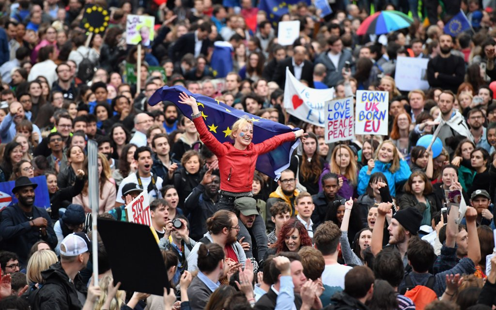 june-28-crowds-people-protested-against-brexit-london