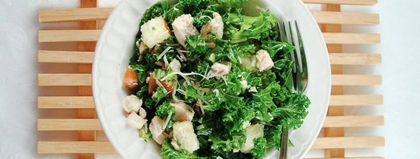 kale-salad-with-chicken-pears-and-pecans