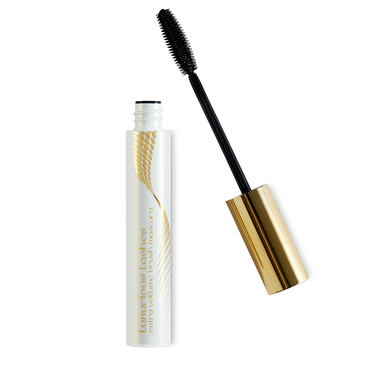 Luxurious Lashes Extra Volume Brush Mascara
