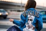Η Λαβίνια Σταθάκη ηχεί τα Drums της Μόδας