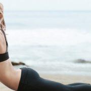 Πόση ώρα άσκησης χρειάζεσαι για ένα δυνατότερο μυαλό;
