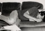 Keanu Reeves: το στυλ του πιο αυθεντικού hipster μέσα από 16 φωτογραφίες