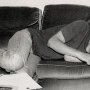 Keanu Reeves το στυλ του πιο αυθεντικού hipster μέσα από 16 φωτογραφίες