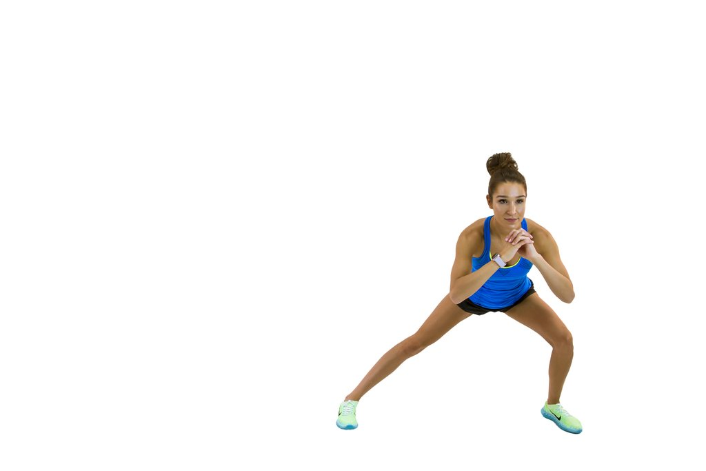 keeping-your-right-foot-floor-release-your-left-foot-take