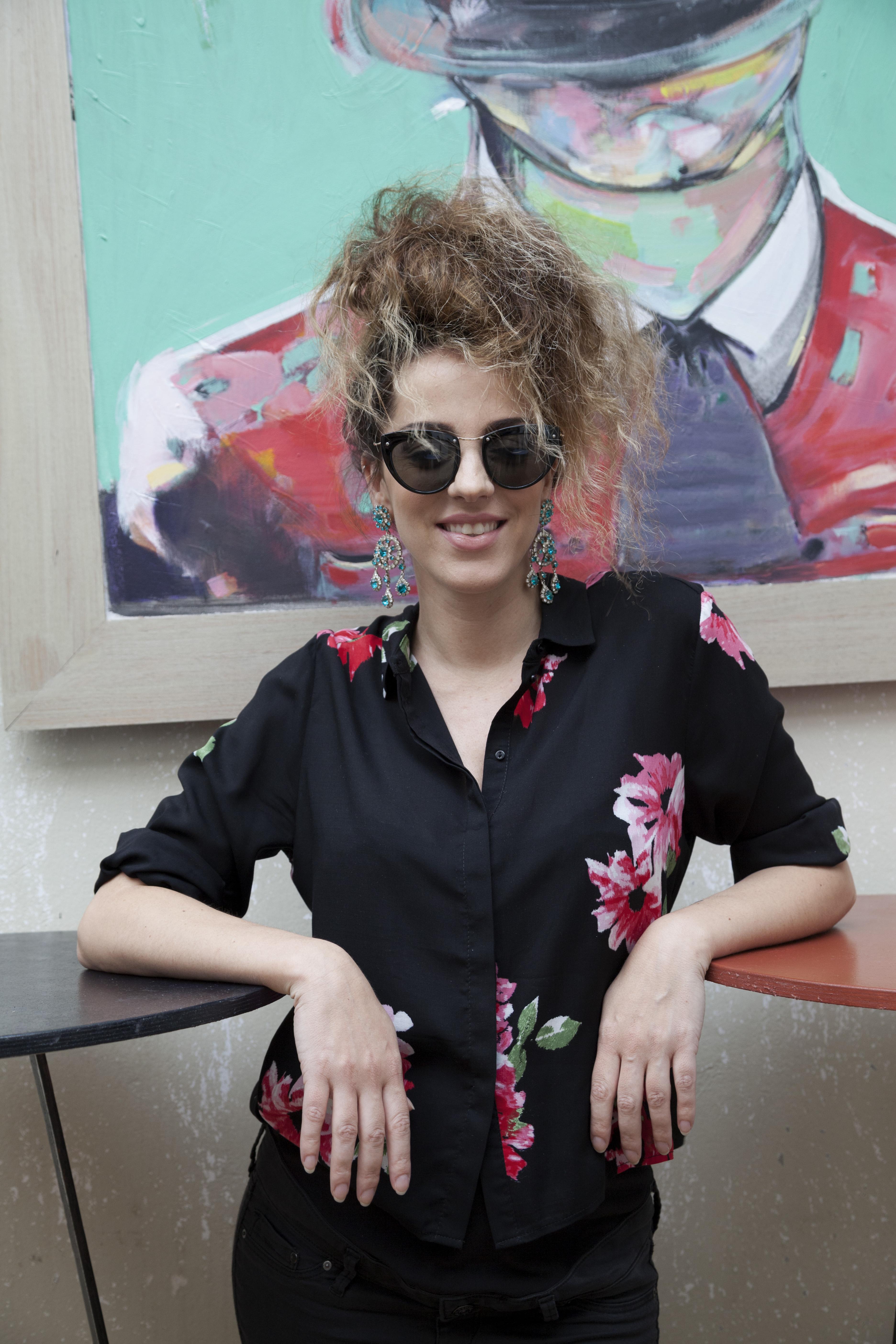 Kelly Karipidi (27)