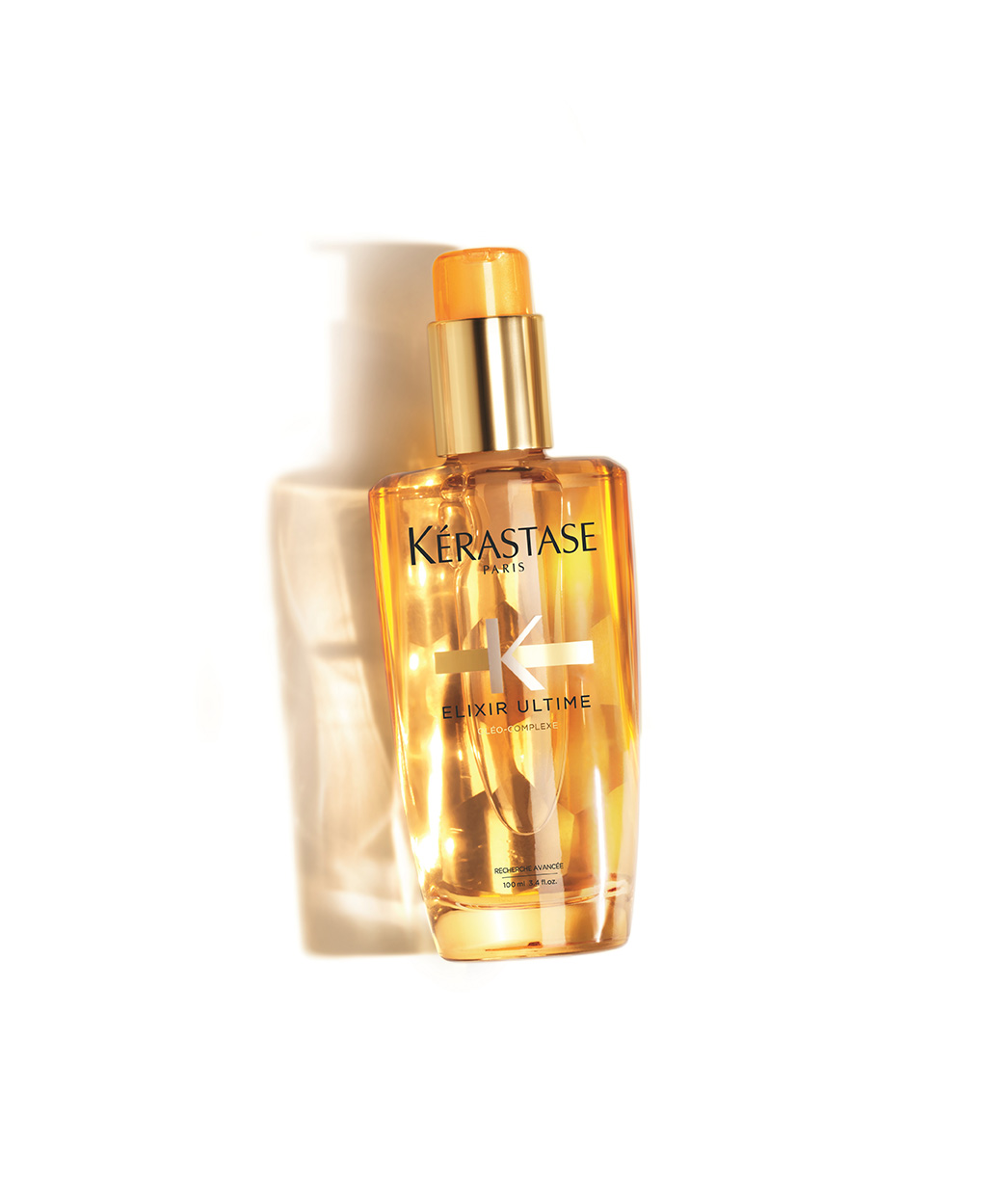 kerastase_elixir-ultime_secondaire_0324-3