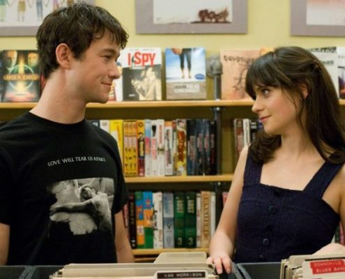 Kondo-ing: το νέο dating trend που δεν ξέρουμε αν είναι σκληρό ή απλά δίκαιο