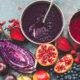 Βρήκαμε τα μεγαλύτερα food trends του φετινού καλοκαιριού