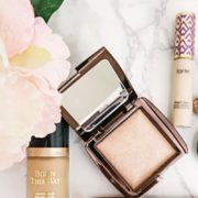 5 beauty brands που θέλουμε να έρθουν στην Ελλάδα