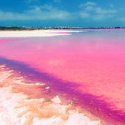 Οι 6 πιο Instagram-ικές παραλίες στον κόσμο