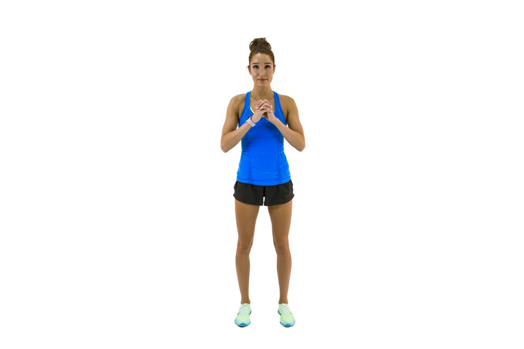 lateral-lunge-16-reps-8-per-side