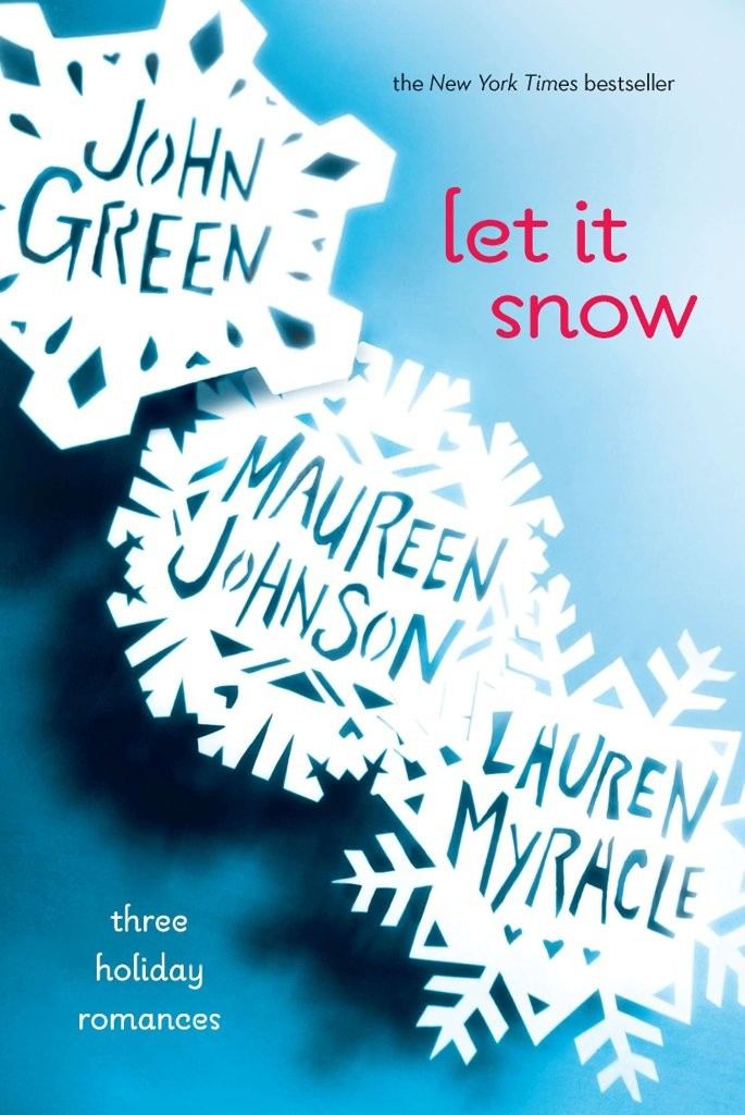 let-snow-john-green-maureen-johnson-lauren-myracle
