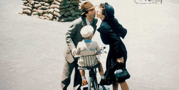 10 φορές που οι ευρωπαϊκες ταινίες ήταν καλύτερες από τα blockbusters του Hollywood