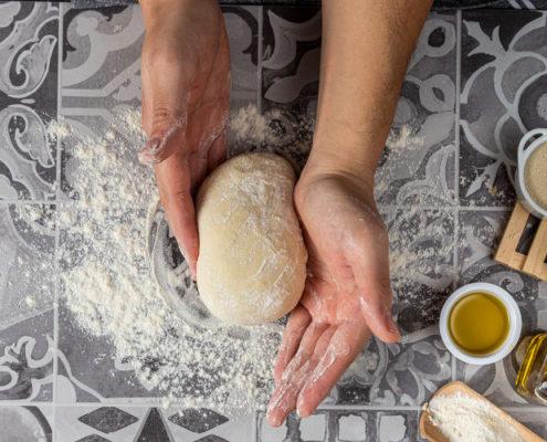 Ανακαλύψαμε το e-shop του φούρνου στα Σφακιά που συνδυάζει την παράδοση με τις νέες τάσεις της διατροφής