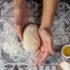 Ανακαλύψαμε το e-shop του Φούρνου Ντουρουντούς που συνδυάζει την παράδοση με τις νέες τάσεις της διατροφής