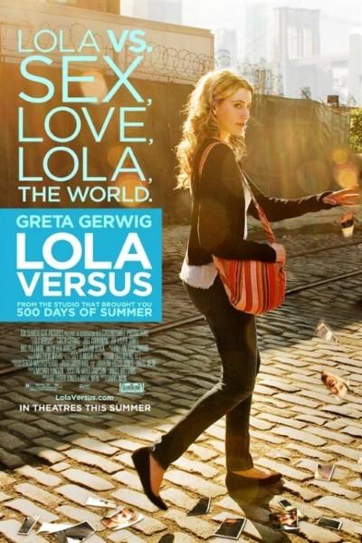 lola-versus-custom
