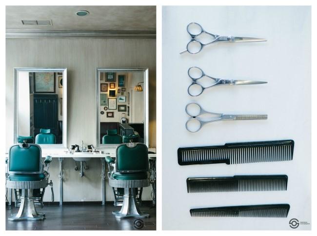 Los Barberos Αυτοι μεχρι και μουστακι θα σε βαλουν να ξυρισεις savoir ville (2) (Custom)